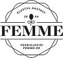 femme_logo