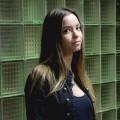 Elisa, R2 Aastahiti gala, ETV Stuudio