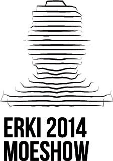erki14 1 ERKI Moeshow avab varsti konkursi!