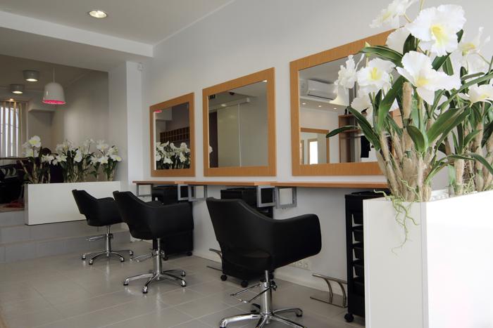 IMG 1702 1 1 Kesklinnas avatakse uus juuksurisalong