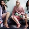 burberry-prorsum-spring-summer-2014-ad-campaign-glamour-boys-inc-01