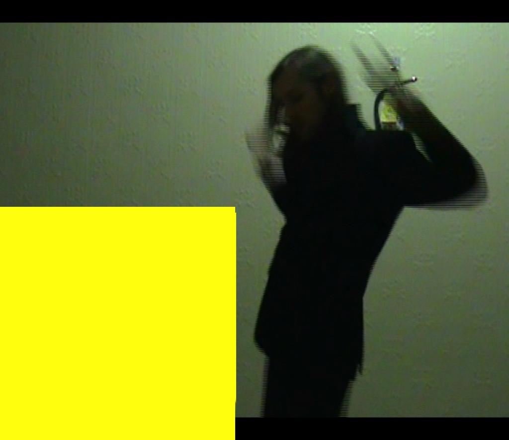 Andres Lõo 1024x885 Abstraktsioonide öö