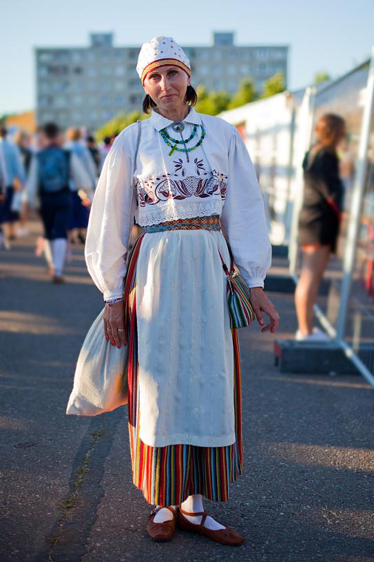 "IMG 7606 1 Annely, XIX tantsupeo ""Puudutus"" 1. etendus, Tallinn"