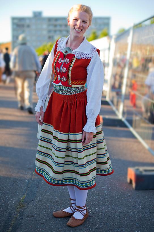 """IMG 7613 1 Kristina, XIX tantsupeo """"Puudutus"""" 1. etendus, Tallinn"""
