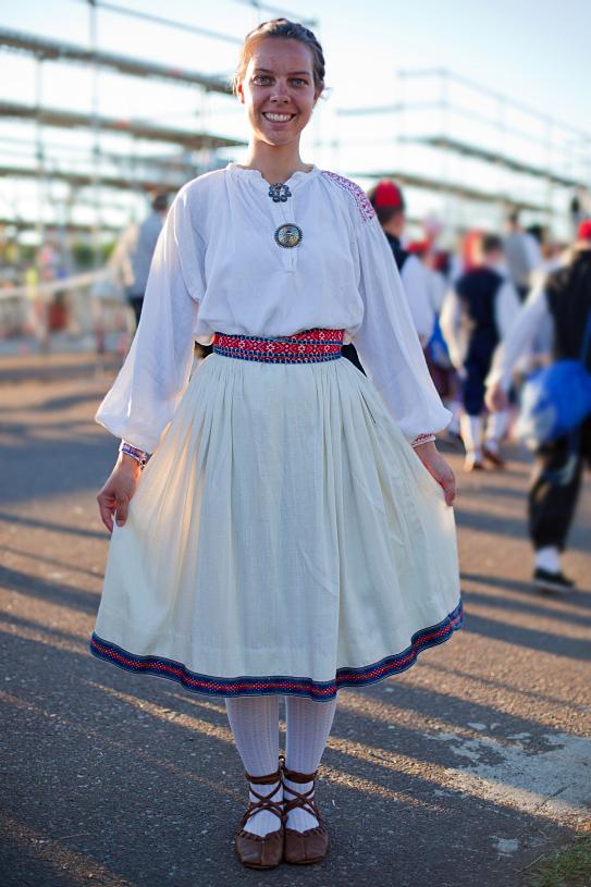 "IMG 7620 1 Talvi, XIX tantsupeo ""Puudutus"" 1. etendus, Tallinn"