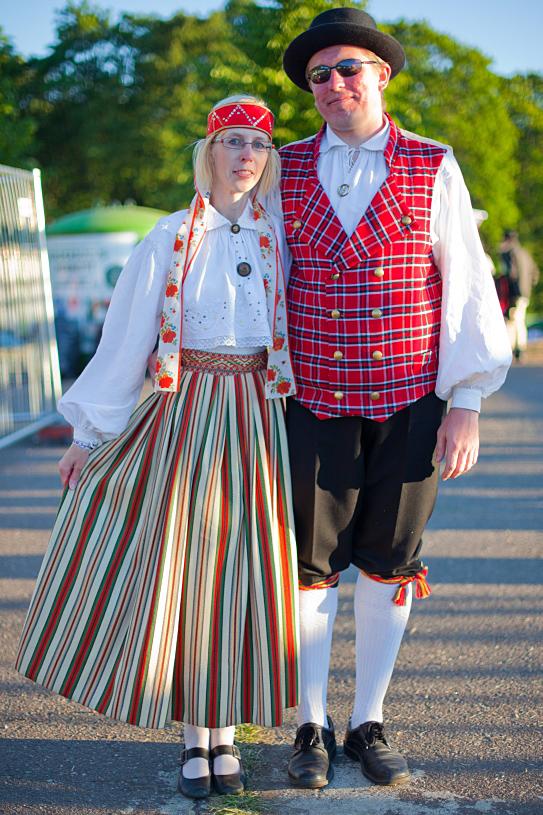 """IMG 7633 1 Anneli ja Raul, XIX tantsupeo """"Puudutus"""" 1. etendus, Tallinn"""