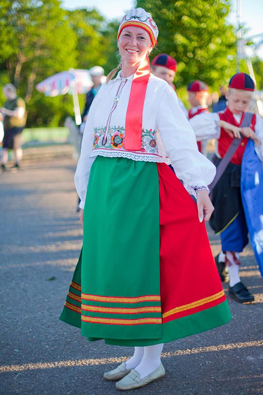 """IMG 7645 1 Külli, XIX tantsupeo """"Puudutus"""" 1. etendus, Tallinn"""