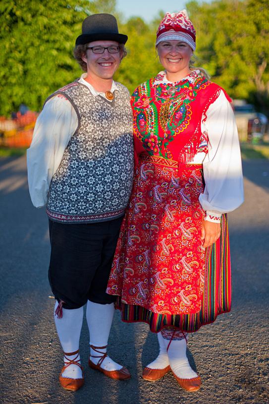 """IMG 7646 1 Brigid ja Isaac, XIX tantsupeo """"Puudutus"""" 1. etendus, Tallinn"""