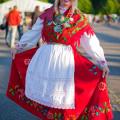 "Margit, XIX tantsupeo ""Puudutus"" 1. etendus, Tallinn"