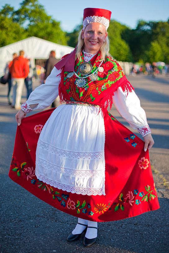 """IMG 7651 1 Margit, XIX tantsupeo """"Puudutus"""" 1. etendus, Tallinn"""