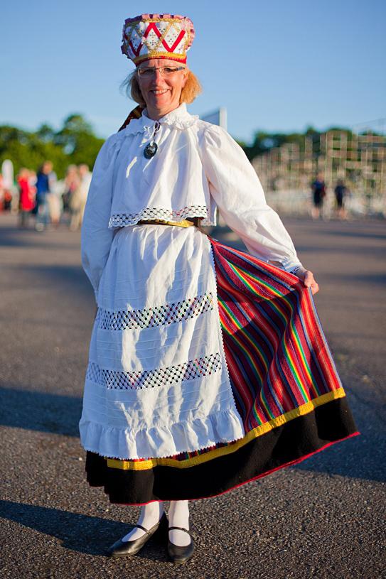 "IMG 7656 1 Riina, XIX tantsupeo ""Puudutus"" 1. etendus, Tallinn"