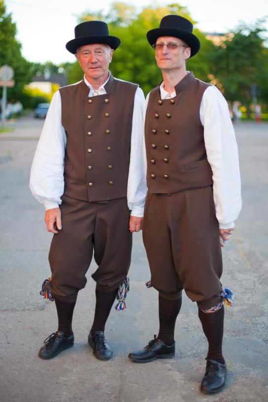 """IMG 7666 1 Nils ja Vahur, XIX tantsupeo """"Puudutus"""" 1. etendus, Tallinn"""