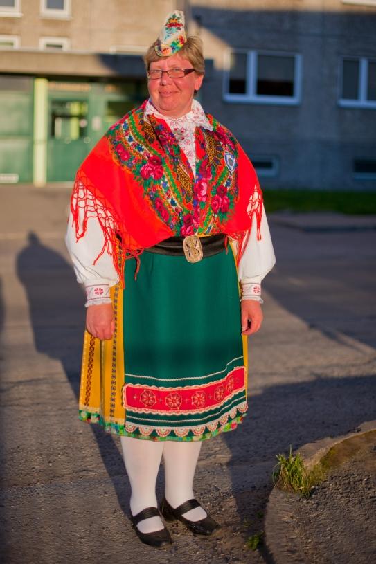 """IMG 7670 1 Merle, XIX tantsupeo """"Puudutus"""" 1. etendus, Tallinn"""