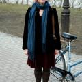 Liina, Tartu kesklinn