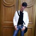 Oleg, Riia moenädal