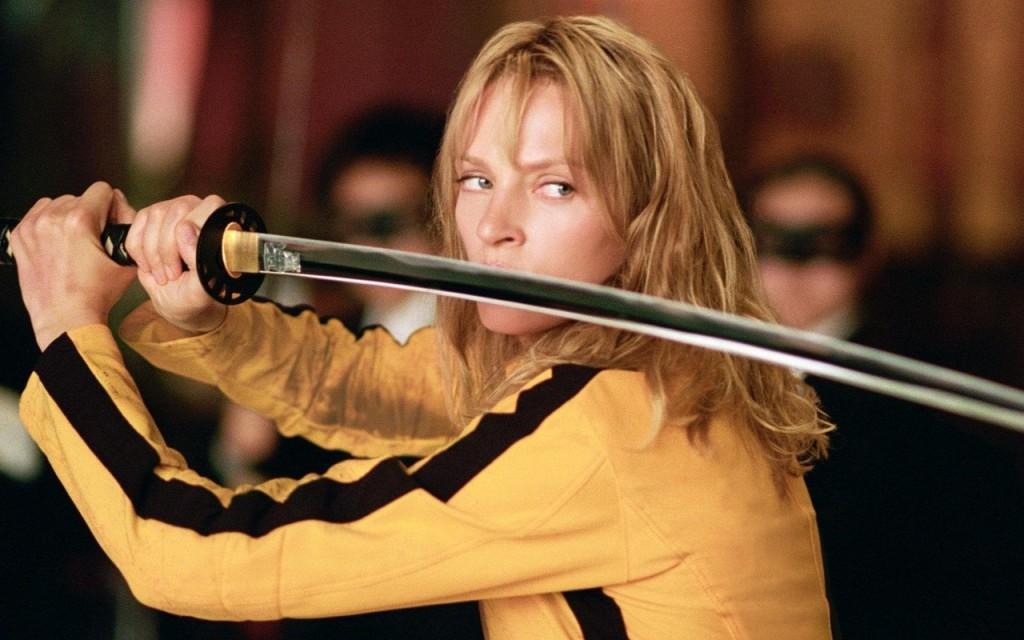 artleo com 1192 1024x640 Tarantino võrratud naised
