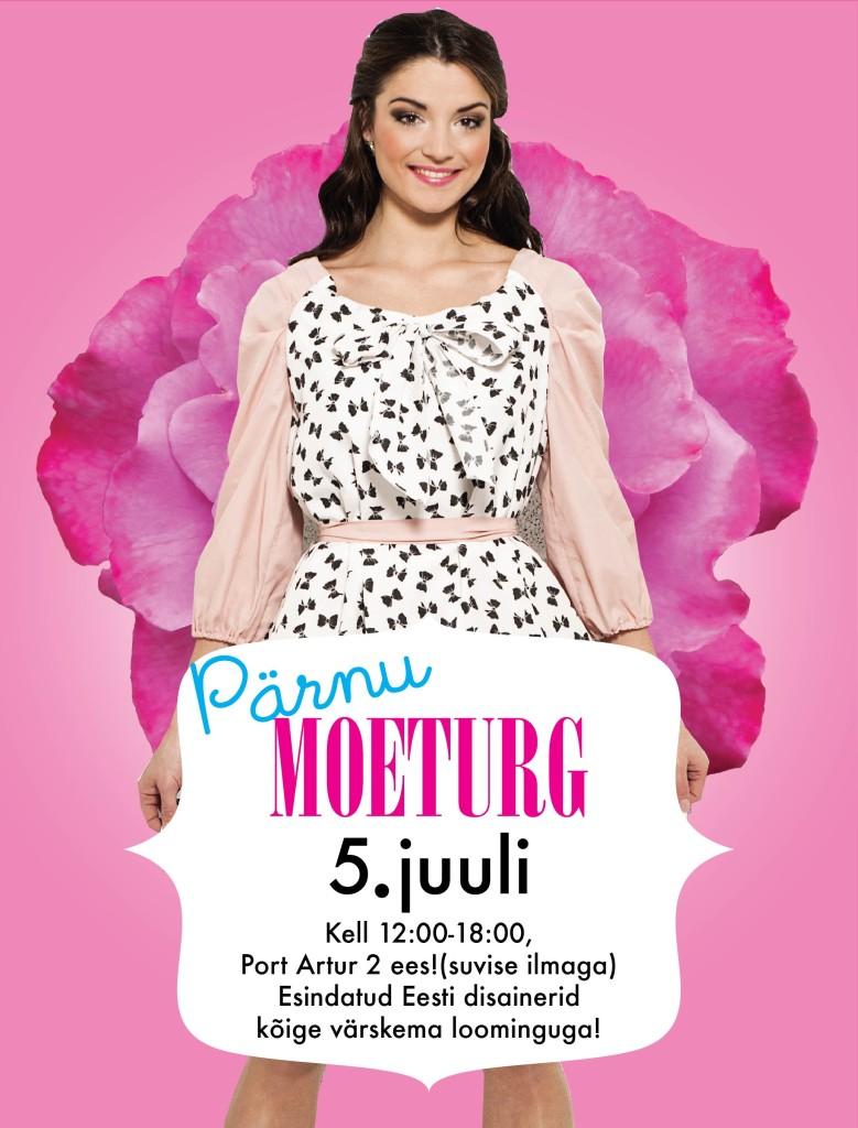 moeturg cover 5juuli 021 779x1024 Pärnu Moeturg