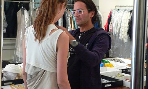 10622361 10152651103981031 696153142 n Moedokumentaal Marc Jacobs & Louis Vuitton