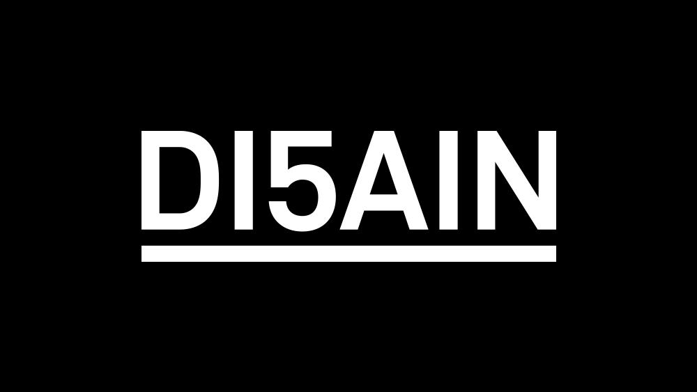 DI5AIN MUSTAL 1000x563 Uus disainipood