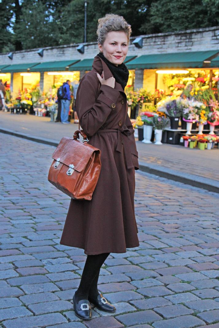 IMG 4459  Maarja, Tallinna vanalinn