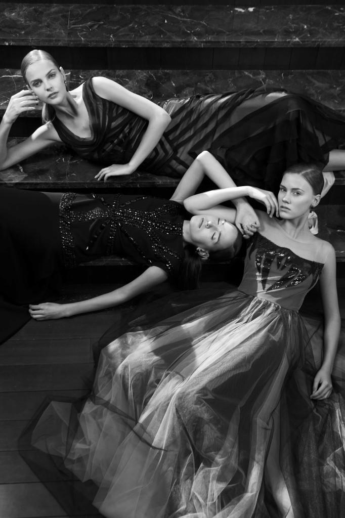 EmbassyofFashion kollektsioon 2 Foto TanelVeenre 682x1024 Kurioosumeid Tallinn Fashion Weekil