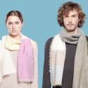 kelpman_textile_spring_2014_