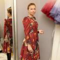 Kristel, Hanna Korsari ateljee, Tallinn