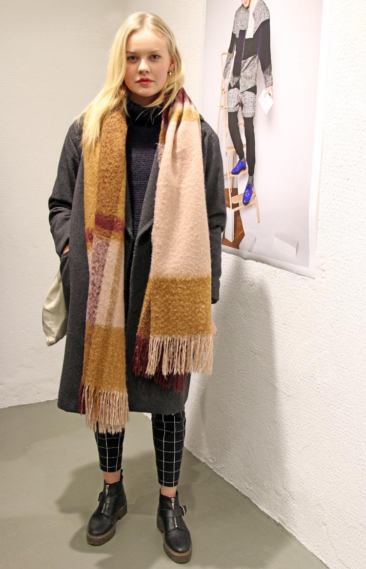 1 Anni, EKA Galerii, Tallinn