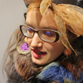 Anna, EKA Galerii, Tallinn