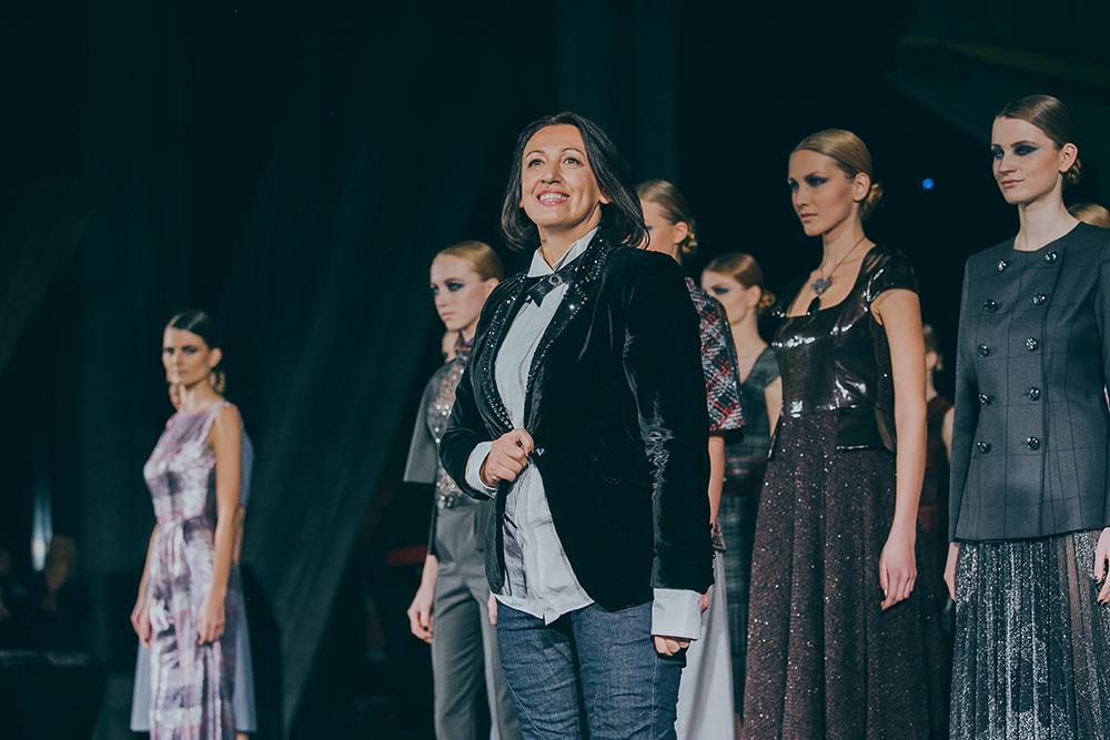 IMG 2369 Oksana Tanditi moelood