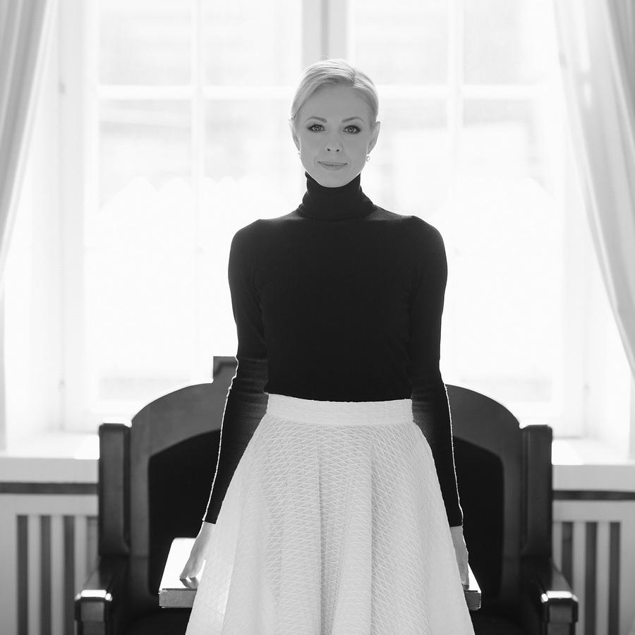 IMG 5492 Vestlusõhtu Eesti balleti portreed