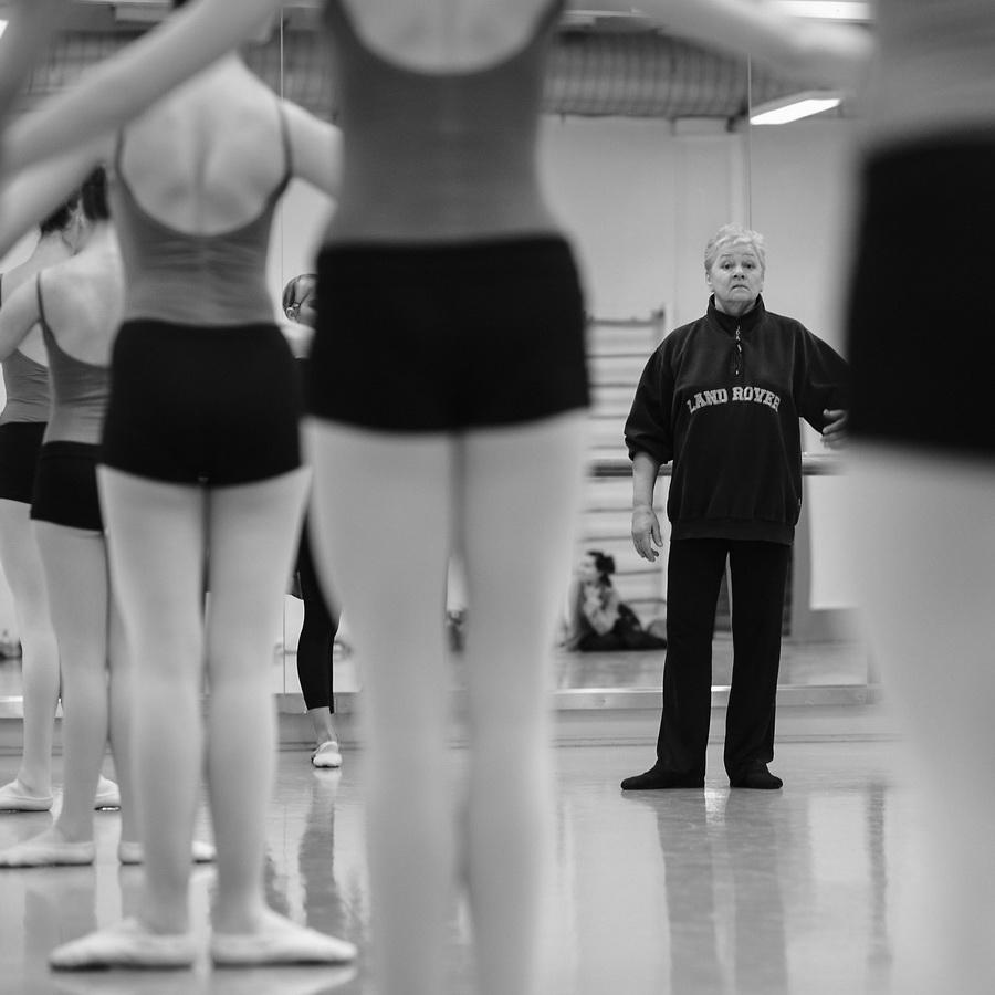 IMG 8949 2r Vestlusõhtu Eesti balleti portreed