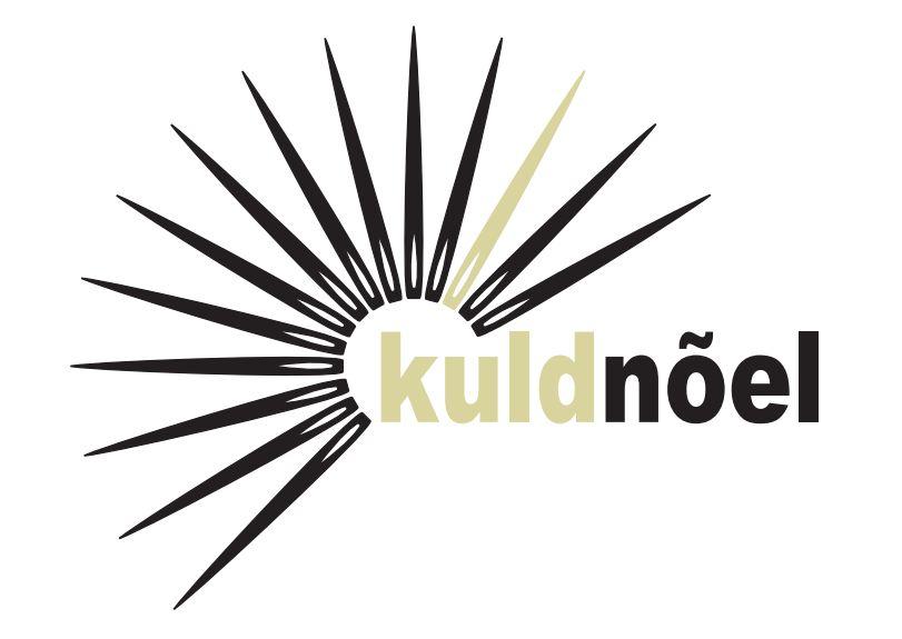 KN logo Kuldnõela ja Hõbenõela nominendid on selgunud!