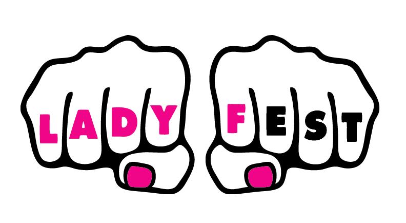 Ladyfest Tallinn Feministlik festival avalikustas programmi