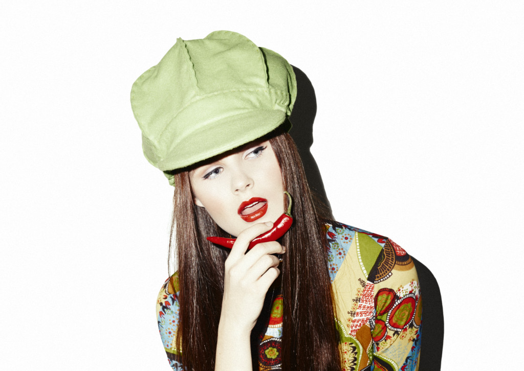 triplet v1 a6elynor 1024x726 Revolutsioonilised mütsid