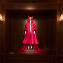 5._Installation_view_of_Romantic_Nationalism_gallery_Alexander_McQueen_Savage_Beauty_at_the_VA_c_Victoria_and_Albert_Museum_London.jpg