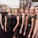 embassy_of-_fashion_show01.jpg