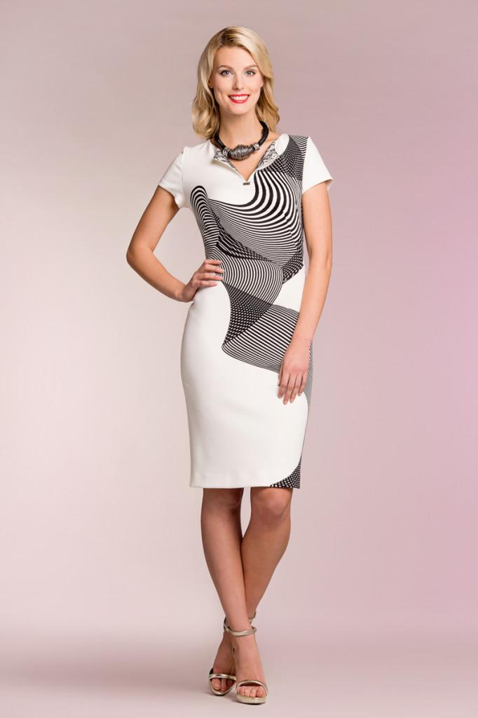 Igapäevane+töölkäimise+kleit+2 682x1024 5 kleiti, mis võiksid leiduda igal naisel