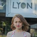 Lyon n_-12