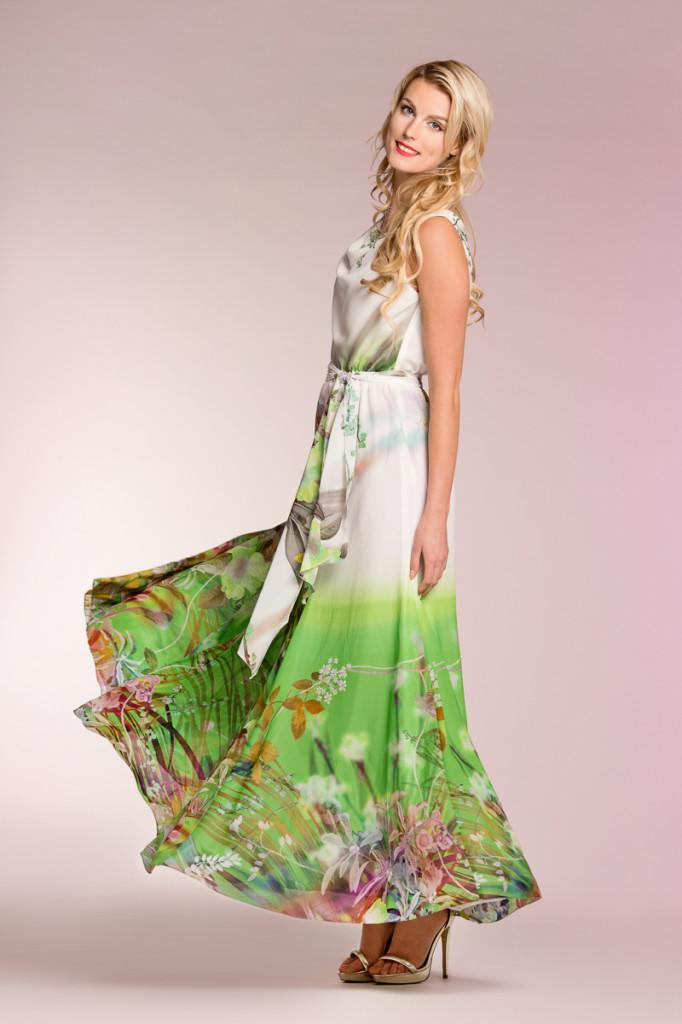 Maani suvekleit 682x1024 5 kleiti, mis võiksid leiduda igal naisel