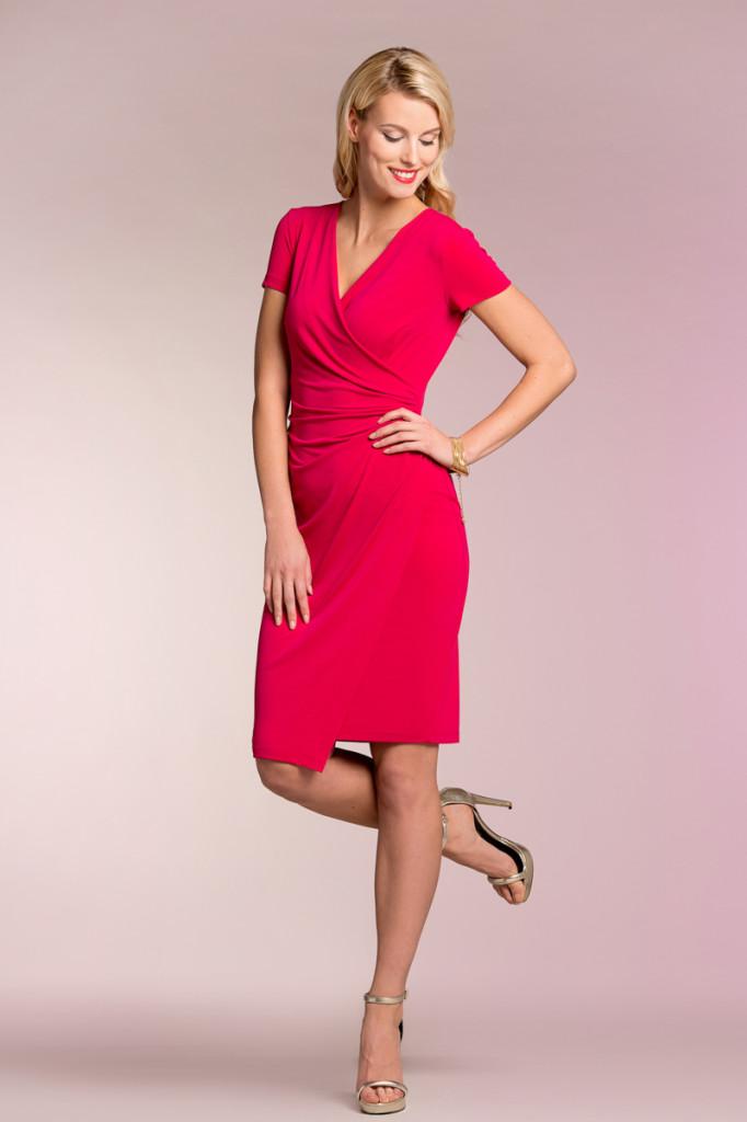 Mugav+trikotaažkleit 682x1024 5 kleiti, mis võiksid leiduda igal naisel