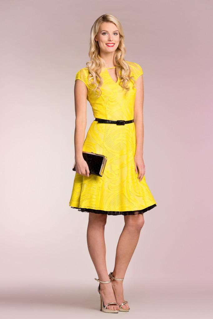 Naiselik pitskleit 682x1024 5 kleiti, mis võiksid leiduda igal naisel