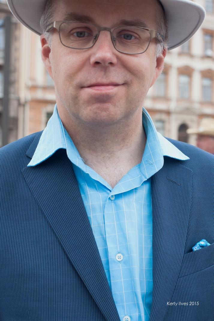IMG 4615 1 Mikko, Helsingi