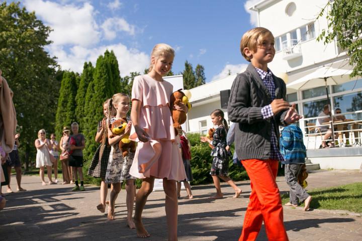164 720x480 Pärnus tutvustati lastemoodi