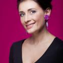 Tiina Talumees foto Viktor Koshkin