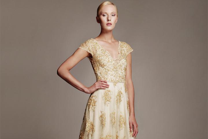 galerii 720x480 Liina Stein valas sügise ilu rõivastesse