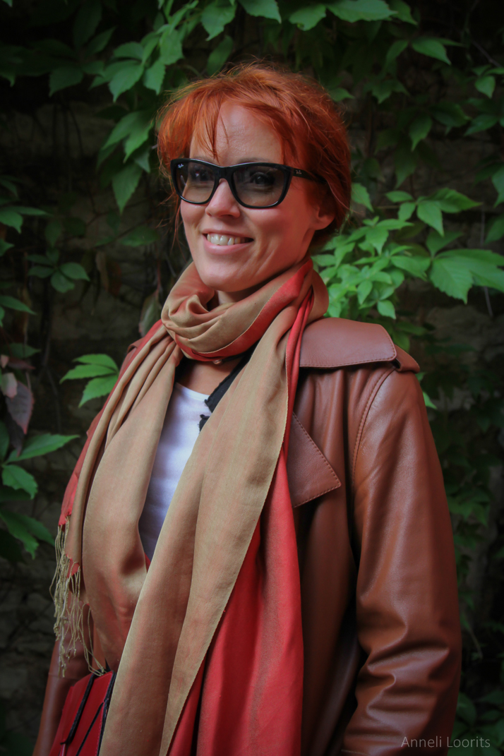 IMG 8921 Anne, Eesti Tarbekunsti  ja Disainimuuseum, Tallinn