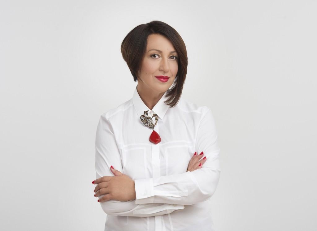 OksanaTandit foto OlgaMakina 1 1024x747 Homme alustab Oksana Tanditi moesaade