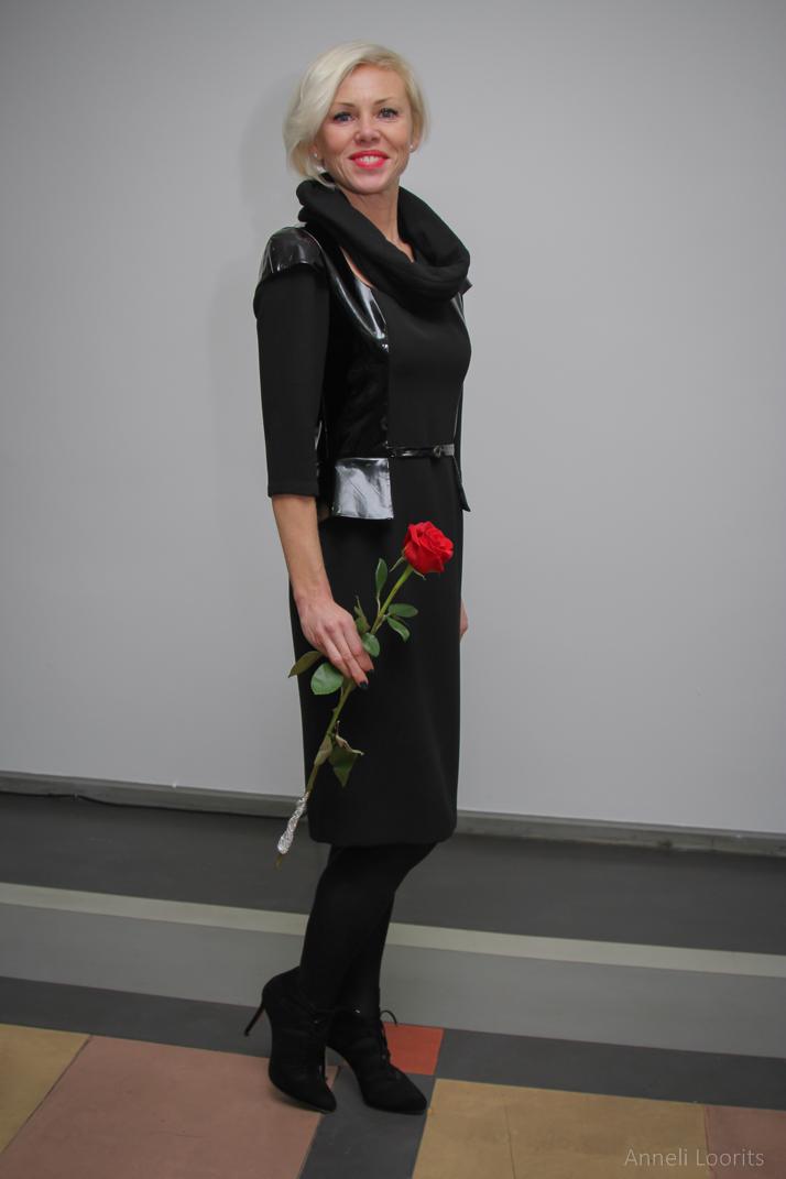 IMG 5164 Anneli, Tallinna Kunstihoone