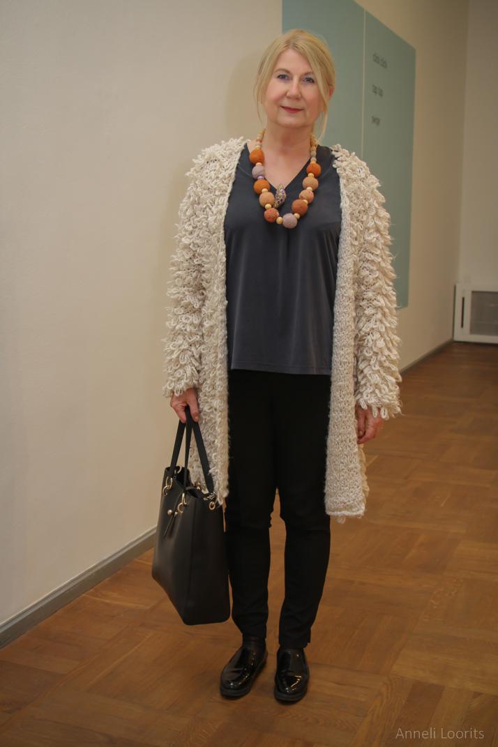IMG 5338 Anne, Tallinna Kunstihoone